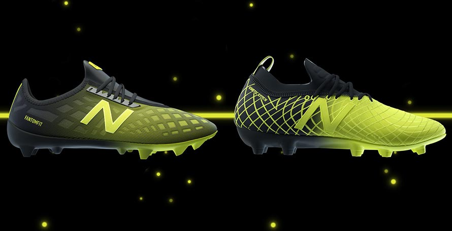 [Imagen: new-balance-horizon-pack-furon-tekela-boots-1.jpg]