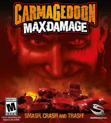 full-setup-of-carmageddon-download