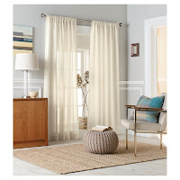 blinds styles