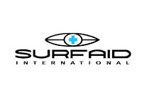 Lowongan Kerja SurfAid International, End Line Survey Team Leader - Bima, Nusa Tenggara Barat
