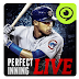 MLB Perfect Inning Live Game Tips, Tricks & Cheat Code
