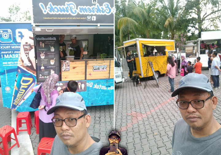Spritzer Food Truck Fest 2017