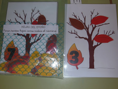 https://www.mpmschoolsupplies.com/ideas/3856/fall-leaf-counting/