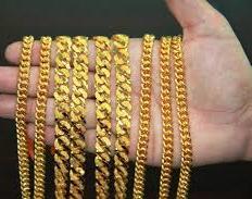Cara Menghitung Zakat Perhiasan Mas Kawin Dan Besarannya Jadipintar Com