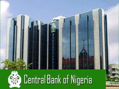 CBN licenses 11 new Int'l money transfer operators