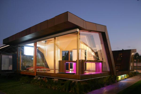 House Design Design A House