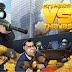 Tải Game Snipers vs Thieves Miễn Phí Cho Điện Thoại