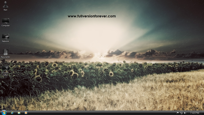 Landscape Design Software 64bit