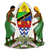 Jobs at The Ministry of Lands, Housing and Human Settlements Development