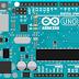 Arduino Ders 4 - Arduino Devre Elemanları Sensörler
