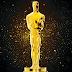 ¿Oscars 2019 sin presentador?