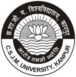 Kanpur University Exam Admit Card 2018-19 Private & Regular