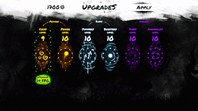 The%2BFlying%2BSun%2BAdventure%2BGame%2B4 The Flying Sun Adventure Game APK Offline Installer Apps