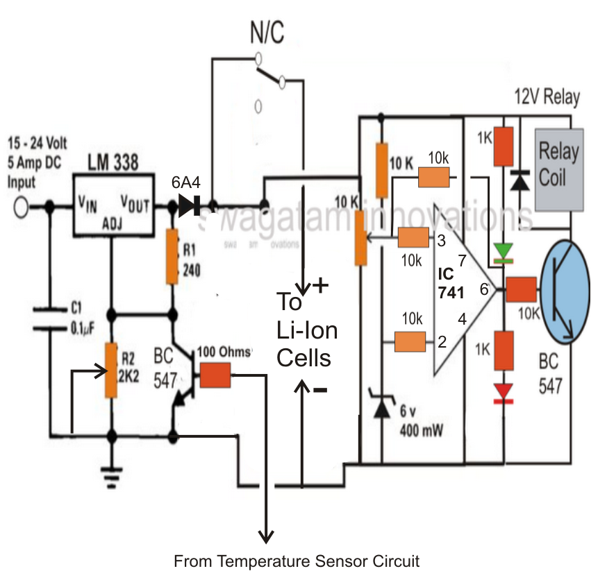 Circuit For Tl494 Circuit 2 Can I Use Irf 540n Mosfet Instead Of