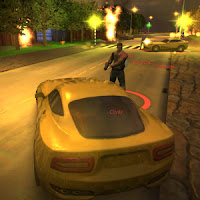 Payback 2 - The Battle Sandbox v2.97.3 Free Download