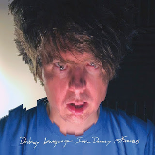 Ian Downey Is Famous' Destroy Language