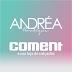 Andréa Boutique e Coment Calçados lança a 1ª liquidação do ano