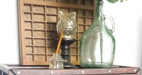 Pottery Barn Inspired Dresser Ikea Rast Hack Anastasia