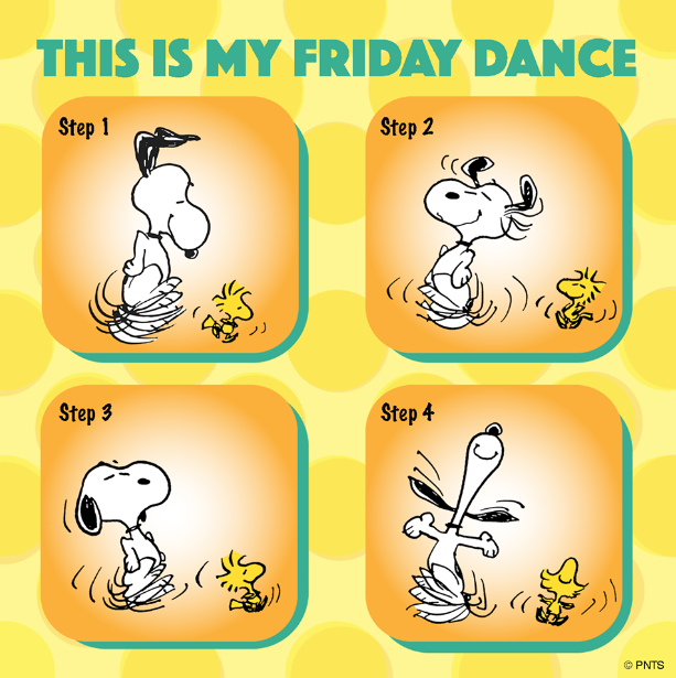 snoopydance.png (613×615)