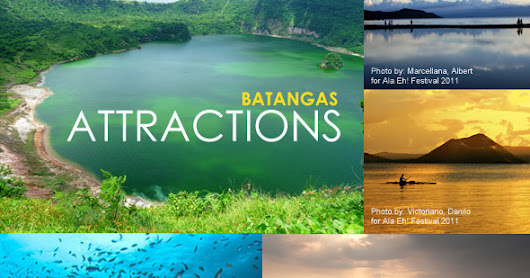 5 Satisfying Reasons Why You Should Consider Buying a Property For Sale in Batangas