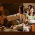 ¿Por qué No Debemos Tomar Vino si en la Biblia dice que Cristo bebió Vino?