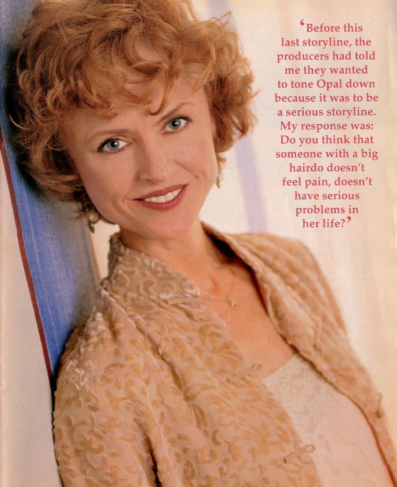 Jill Larson Jill Larson new picture