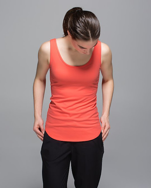 lululemon-straight-up-tank