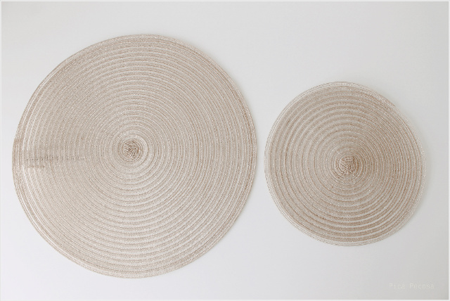 cluch-bolso-mano-hecho-mantel-individual-reducir-tamaño