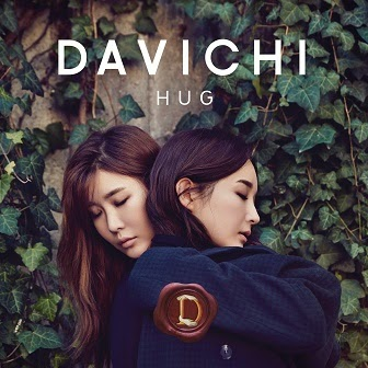Davichi Cry Again English Translation Lyrics