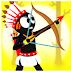 Stickman Hunter Game Crack, Tips, Tricks & Cheat Code