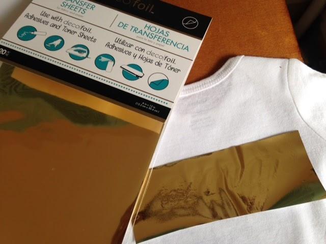 foil shirt, silhouette cameo tutorial, silhouette cameo cutting foil, cut settings