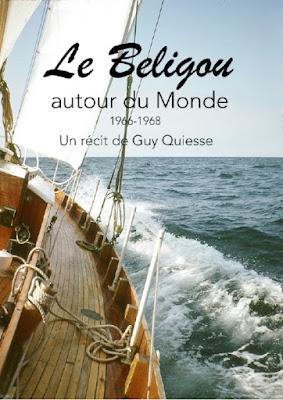 http://www.beligou.fr/