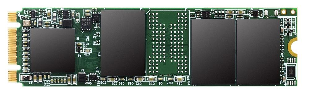ADATA IM2S3148 SSD