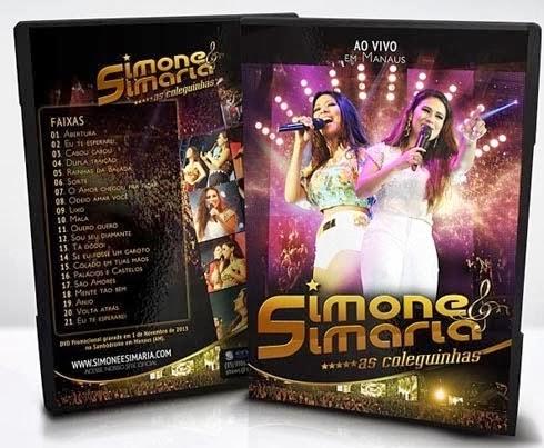 https://4.bp.blogspot.com/-Gt5aDWQYK88/UpnwWcRMnWI/AAAAAAAAGf8/QQBC2L1RIT4/s1600/SIMONE+E+SIMARIA+-+CAPA+NOVO+DVD+2013.jpg