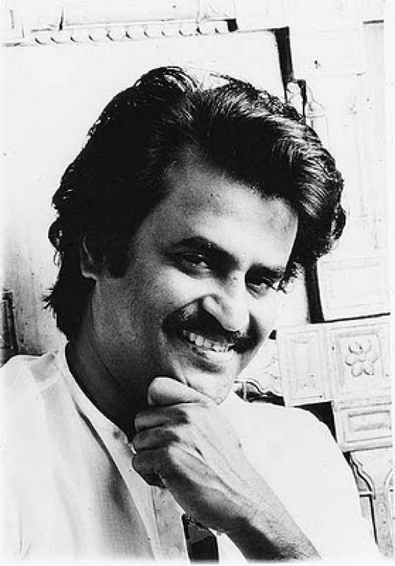 Kamal Raja Hd Wallpaper Actor Rajinikanth Rare Photos Unseen