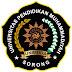 Lowongan Kerja Pustakawan di Universitas Pendidikan Muhammadiyah Sorong