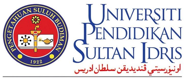 Semakan Keputusan UPSI ambilan November 2017 Online