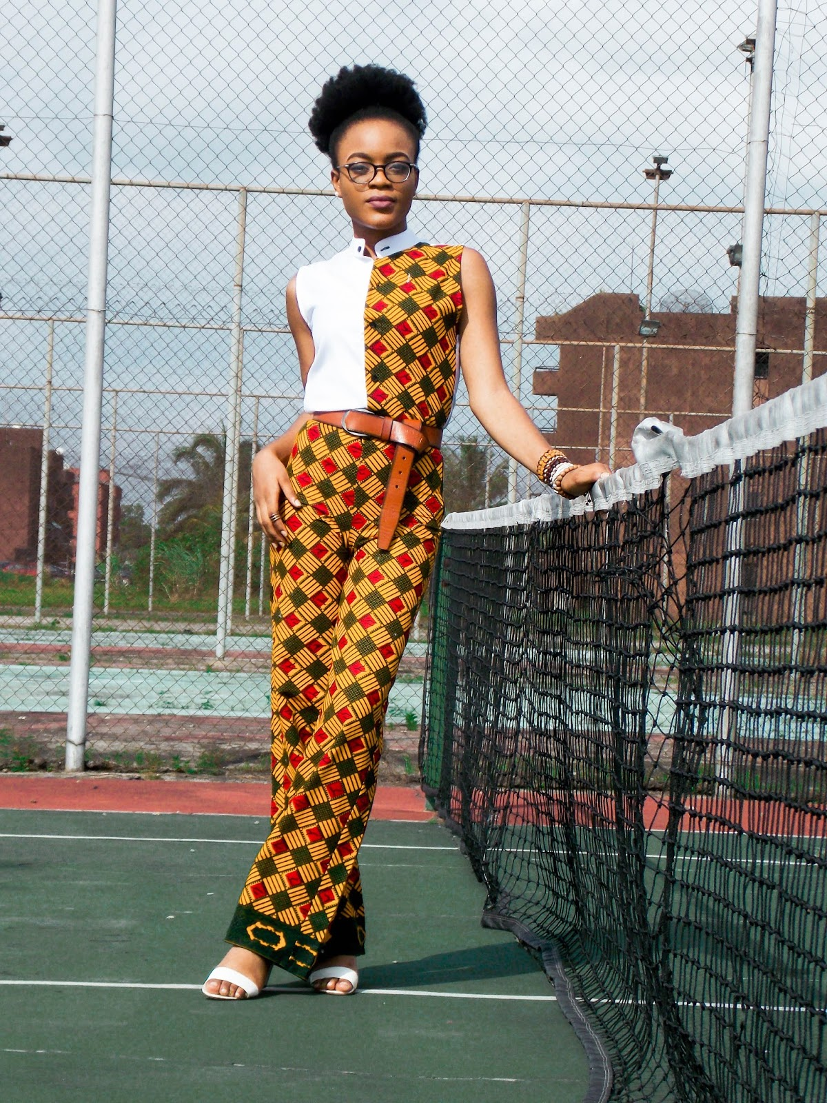 best ankara styles, unique ankara fashion style