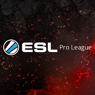 ESL Mortal Kombat X Pro League Season 3