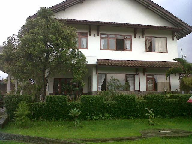 Foto Villa 0105