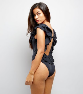 http://www.newlook.com/row/womens/clothing/swimwear/swimsuits/black-frill-trim-plunge-back-swimsuit/p/521951001