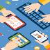 'Nativos digitais' ditam metodologia nas escolas