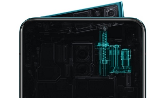 oppo-reno-tech-specs-review