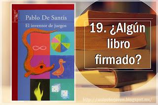 https://www.porrua.mx/libro/GEN:9786070122330/el-inventor-de-los-juegos/pablo-de-santis/9786070122330