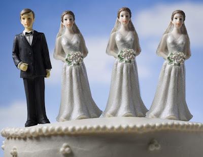 Sejarah, Dasar Hukum dan Syarat-syarat Poligami