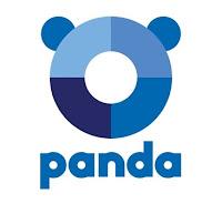 تحميل برنامج باندا انتى فايرس Download Panda Free Antivirus 2017