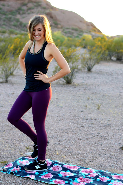 Fabletics Athletic Wear