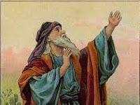 TIRULAH IMAN MEREKA_HENOKH