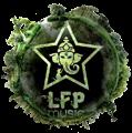 LFP Music