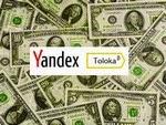 yandex+toloka+nedir